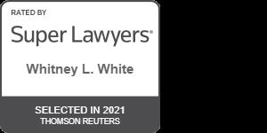 Super Lawyer 2021